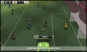 pes apk pro evolution soccer 2012 apk free