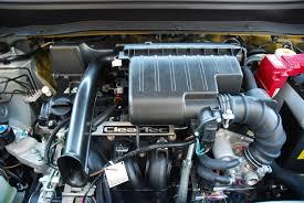 mitsubishi mivec car extended versions of mitsubishi u0027s mivec engines u2013 nobody blogs