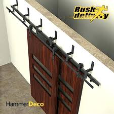 Patio Door Track Replacement Sliding Door Rollers And Tracks P Sliding Patio Door Track