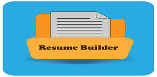 Resume Builder App For Android Amazon Com Free Resume Builder App Appstore For Android