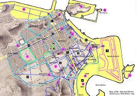 Map Of Rio De Janeiro Map Of Rio De Janeiro Adriennes Eisenhower Fellowship Blog June