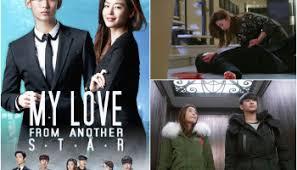 urutan film lee min ho judul film dan drama dibintangi oleh lee min ho aneka info unik