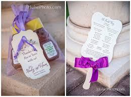 Winery Wedding Invitations Winery Wedding Invitation Images Wedding And Party Invitation