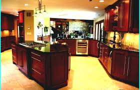 large rolling kitchen island large rolling kitchen island kitchen ideas kitchen island with bar