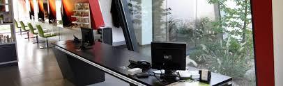 espace bureau mulhouse agencement d espaces professionnels à thann cernay mulhouse