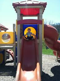 Mobile Play Barn Totter U0027s Otterville Children U0027s Play Center Children U0027s Birthday