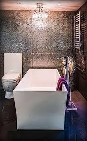 bathroom design and kitchen design store preston design