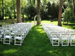 planning a small wedding innovative planning a small wedding best tips for planning a
