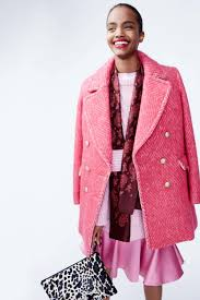 show review j crew fall 2016 ready to wear fashion bomb daily