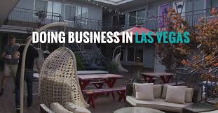 Home Design Audio Video Las Vegas Las Vegas Local U0026 Business Community Resources