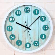 online get cheap wall clock small aliexpress com alibaba group