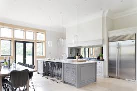 Contemporary Design Kitchen by Kitchen Modern Contemporary Kitchen Cabinets High End Kitchen