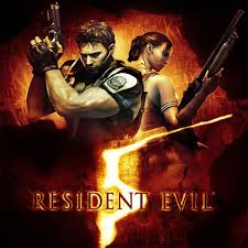 buy resident evil 5 cd key compare prices