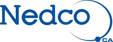 Rexel Siй E Social Nedco Homepage