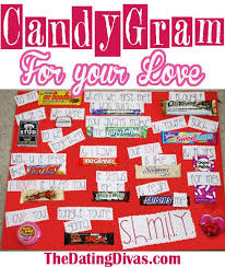 where to buy zero candy bar 172 best candy bar sayings images on gifts