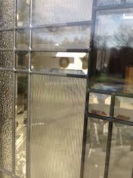 fiberglass sliding glass doors fiberglass french entry doors cleveland columbus ohio