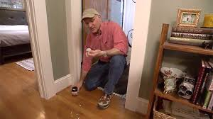 S S Hardwood Floors - tip for cleaning dried paint off hardwood floor today u0027s homeowner