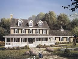 colonial farmhouse plans 4 bedroom 2 bath colonial house plan alp 09f4 allplans
