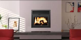 fplc supreme wood burning fireplaces