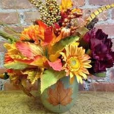 thanksgiving flower delivery in platte city platte city flowers