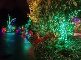 Zoo Lights Woodland Park Q13fox Q13fox Twitter
