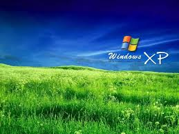free windows desktop backgrounds wallpaper cave