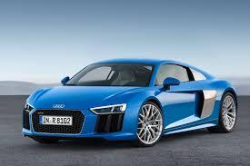teal blue car alfa lt 7 įdomiausi automobiliai užregistruoti lietuvoje liepos