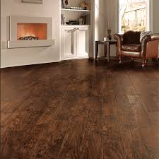 karndean select plank hickory peppercorn vinyl flooring