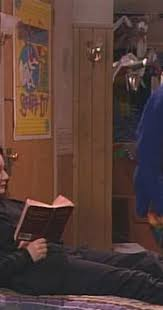 roseanne thanksgiving 1991 tv episode 1991 imdb