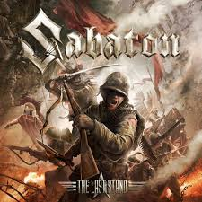 sabaton the art of war lyrics and tracklist genius