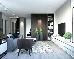 interior home design styles interior designing home design ideas parsito