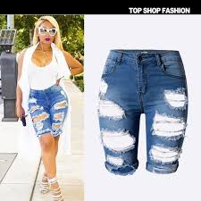 Plus Size Ripped Leggings 14 Best Chic Me Depressed Images On Pinterest Ripped Jeans