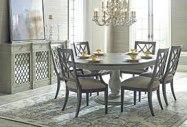 American Drew Cherry Grove Dining Room Set American Drew Dining Room Sets Articles With Set For Sale Tag