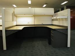 Best Office Furniture Los Angeles Used Office Cubicles Gallery Houston Tx Clear Choice Office