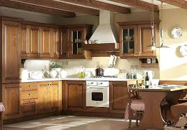 kitchen cabinet reviews by manufacturer chinese cabinet manufacturers china kitchen cabinets inside with car