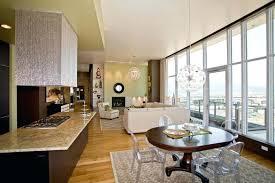 portland home interiors portland home interiors interior design for home interiors modern