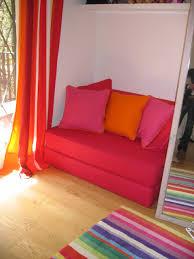 sofa bezugsstoffe sofa bezugsstoff 57 with sofa bezugsstoff bürostuhl