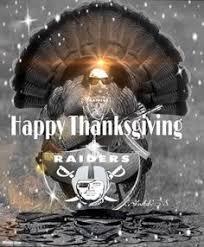 thanksgiving htc 4g thanksgiving