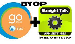 talk apn settings android at t kyocera hydro air byop talk apn settings 4g lte