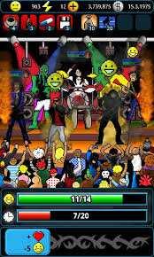 band apk a story of a band apk 1 3 5 free apk