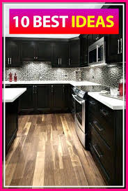 diy espresso kitchen cabinets this is 10 amazing espresso kitchen cabinets backsplash diy