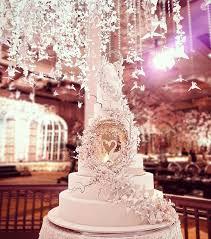 wedding cake jakarta 26 best wedding cake by lenovelle cake images on