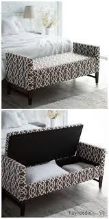 Diy Bedroom Bench Bench Beguiling Open Shoe Storage Bench Admirable Open Shoe