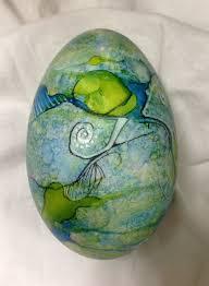 Decorating Easter Eggs With Sharpie Pens by 1770 Best Pisanki Kraszanki Malowanki Images On