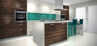 contemporary outdoor kitchen design ideas design architecture