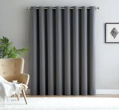 black blackout curtains ebay curtainsred and cream curtains