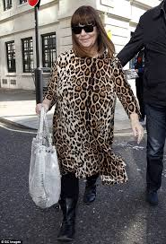 Awn French Dawn French U0027s Weight Loss Was For Hysterectomy Following Cancer