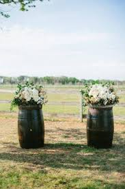 country estates whitetail country estates weddings get prices for wedding venues