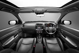 2015 mitsubishi outlander interior mitsubishi motors malaysia news u0026 events
