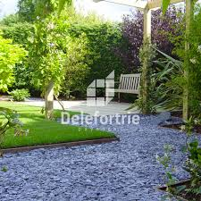 Brise Vent Castorama by Stunning Brise Vue Jardin Castorama Images Home Decorating Ideas